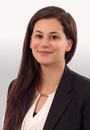 Daniela Gabler - Attorney Munich